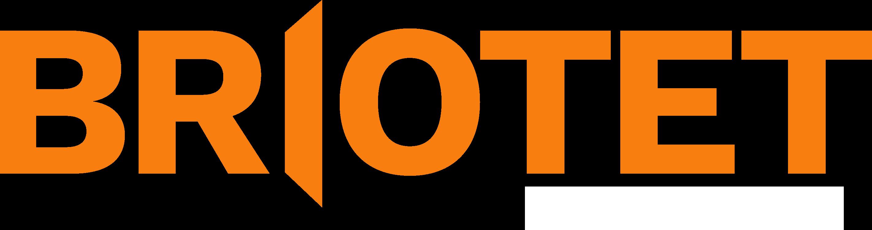 BRIOTET
