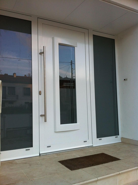 Isolation phonique porte d entree photos de conception for Isolation phonique porte chambre